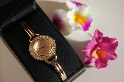 House of Watches - Sekonda Ladies Watch