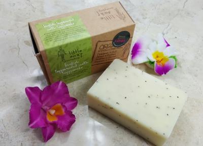 Little Soap Company