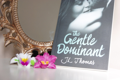 The Gentle Dominant - Book Review