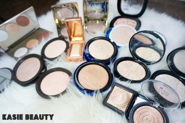 Kaise Beauty Blog