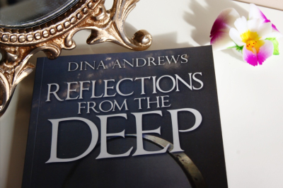 Reflections from the Deep - Book Review