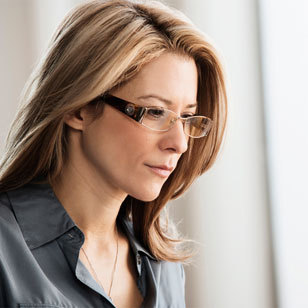 Glasses Styling Tips