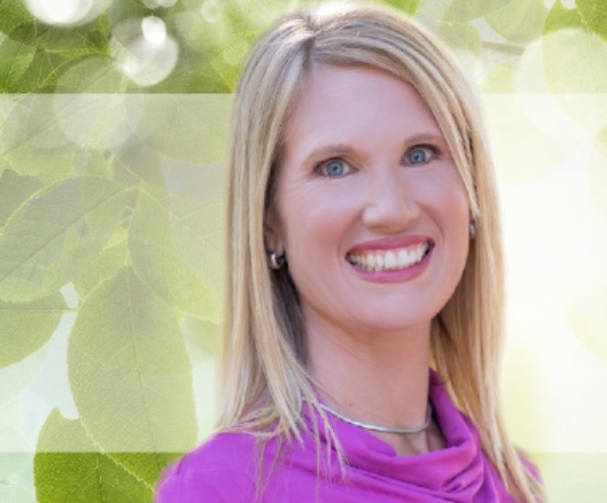 Alison Buehler A guide to Wellness