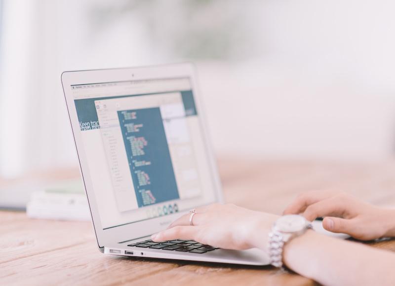 30+ Quality Guest Posting Websites