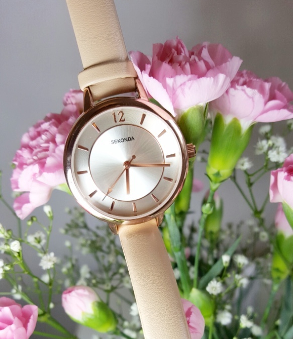 Sekonda Watch from House of Watches