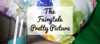 Fairy Tale Pretty Picture