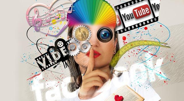 Social Media Organisers