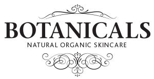 Botanicals Skincare banner