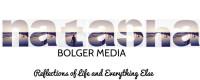 Natasha Bolger Media