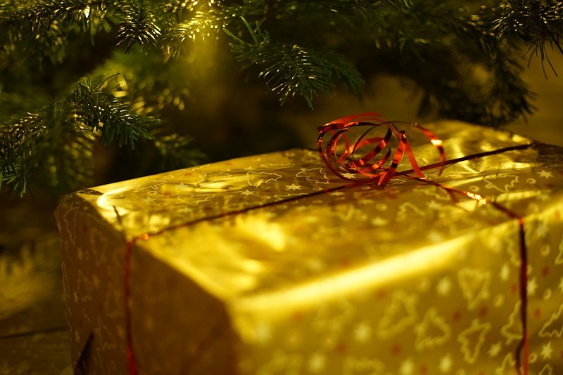 UK's First Official  'Boxing Up Day'