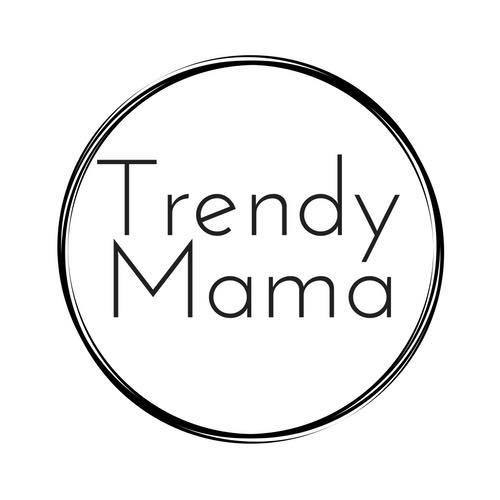 Trendy Mama - Teething Necklace Review