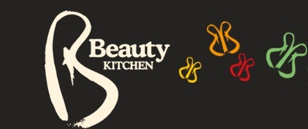 Beauty Kitchen Logo