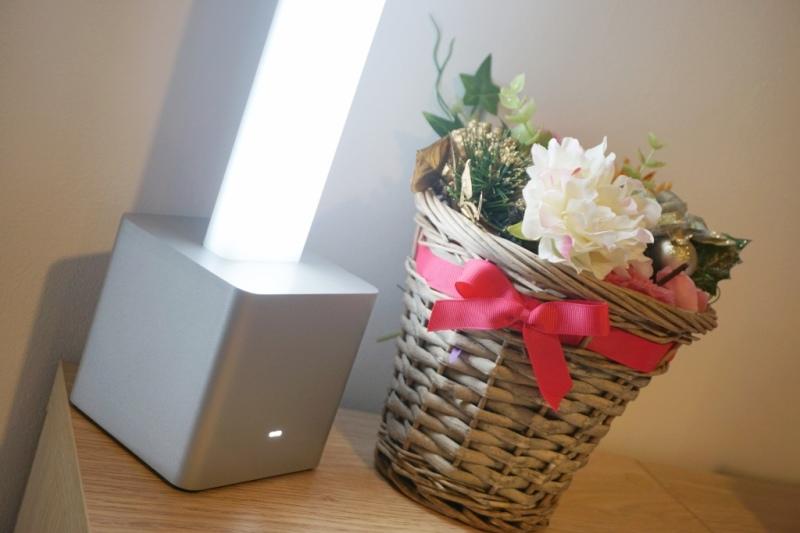 S.A.D Lightboxes