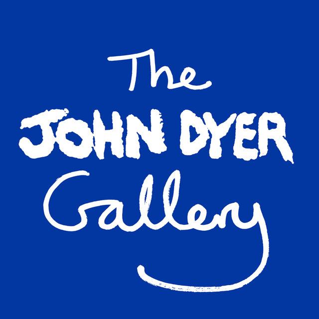 John Dyer Gallery