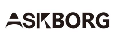 Askborg Blogger Opportunities