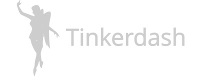 Tinkerdash Blogger Assignment