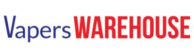 Vapers Warehouse