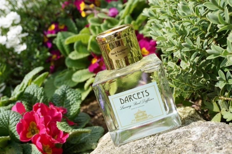 Darceys Candles & Wax Melts