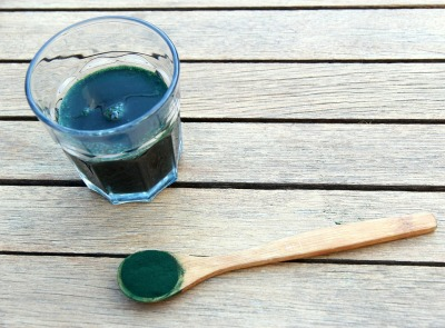 Top 10 Proven Spirulina Benefits