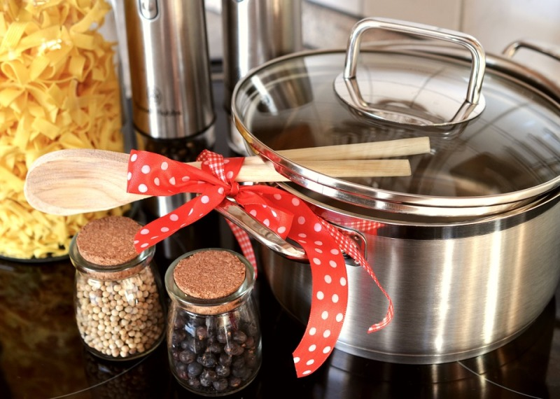 The Dangers of Faulty Kitchen Appliances