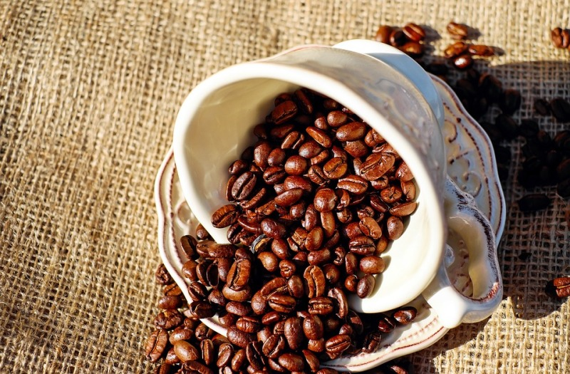 Top 15 benefits of Coffee