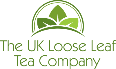 sales@theuklooseleafteacompany.co.uk