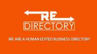 Redirectory