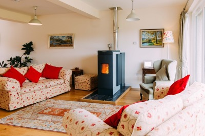 5 ways to find the best wood burning stove