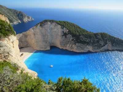 European Island Destinations You Have to Visit