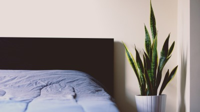 3 Simple changes to improve your sleep