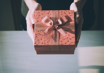 Tips for finding the perfect gift