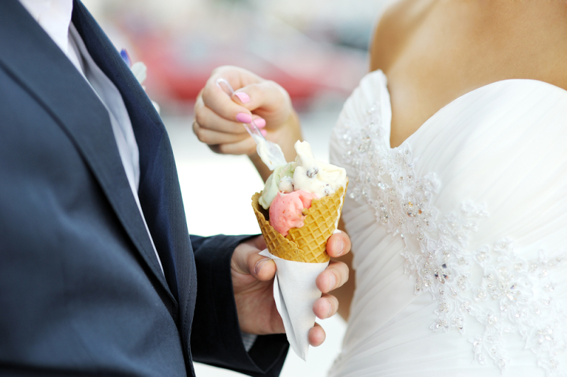 Entertainment Ideas for Weddings