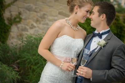 Weddings in Ireland