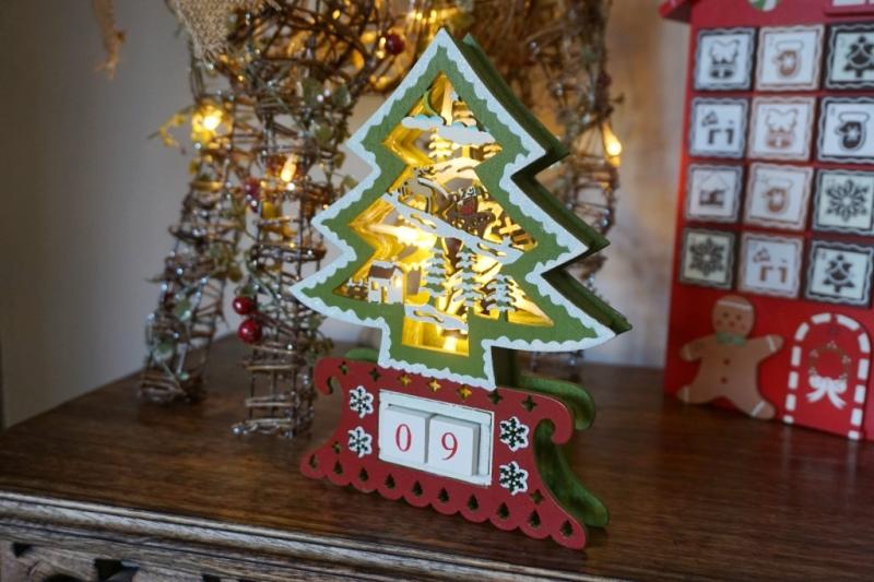 The Ultimate 2017 Advent Calendar Guide