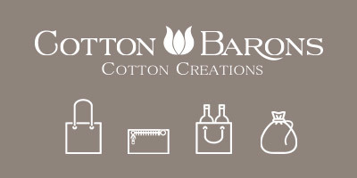 Cotton Barons