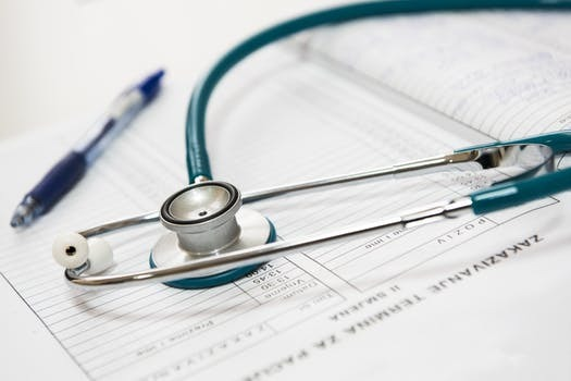 What you need to know about medical negligence