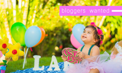 Hub 7 Blogger Assignment