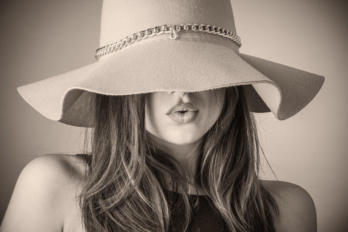 5 Fashion Tips for Women