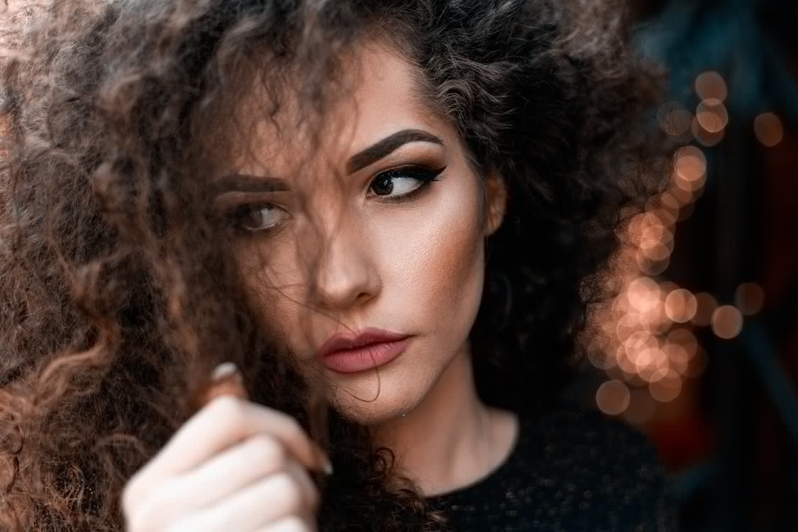 What Is Compulsive Hair Pulling Disorder?