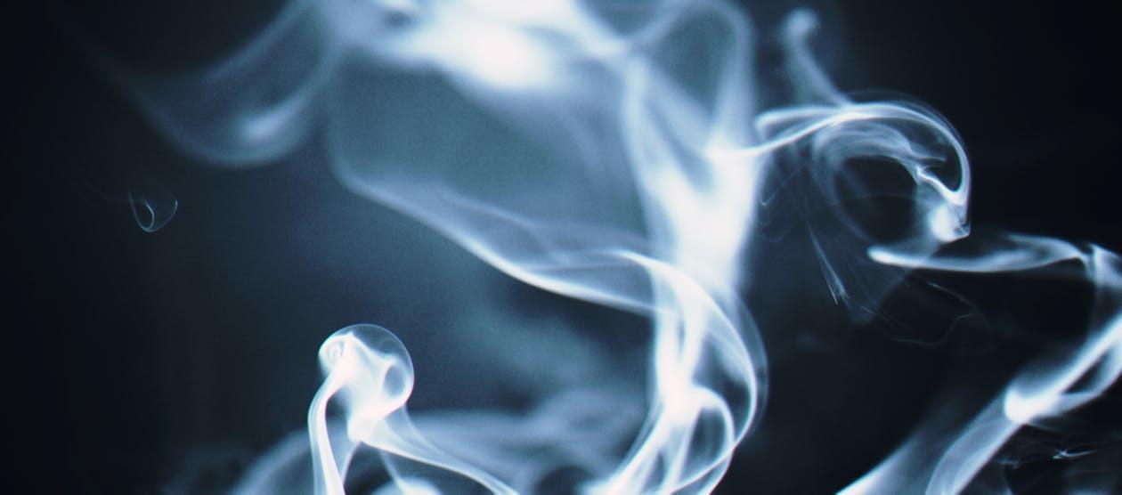Nicotine - Overdosing & Vaping