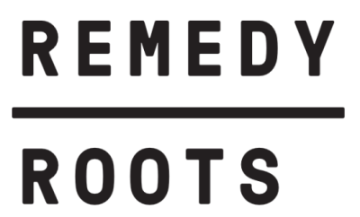 Remedy Roots Blogger Assignment