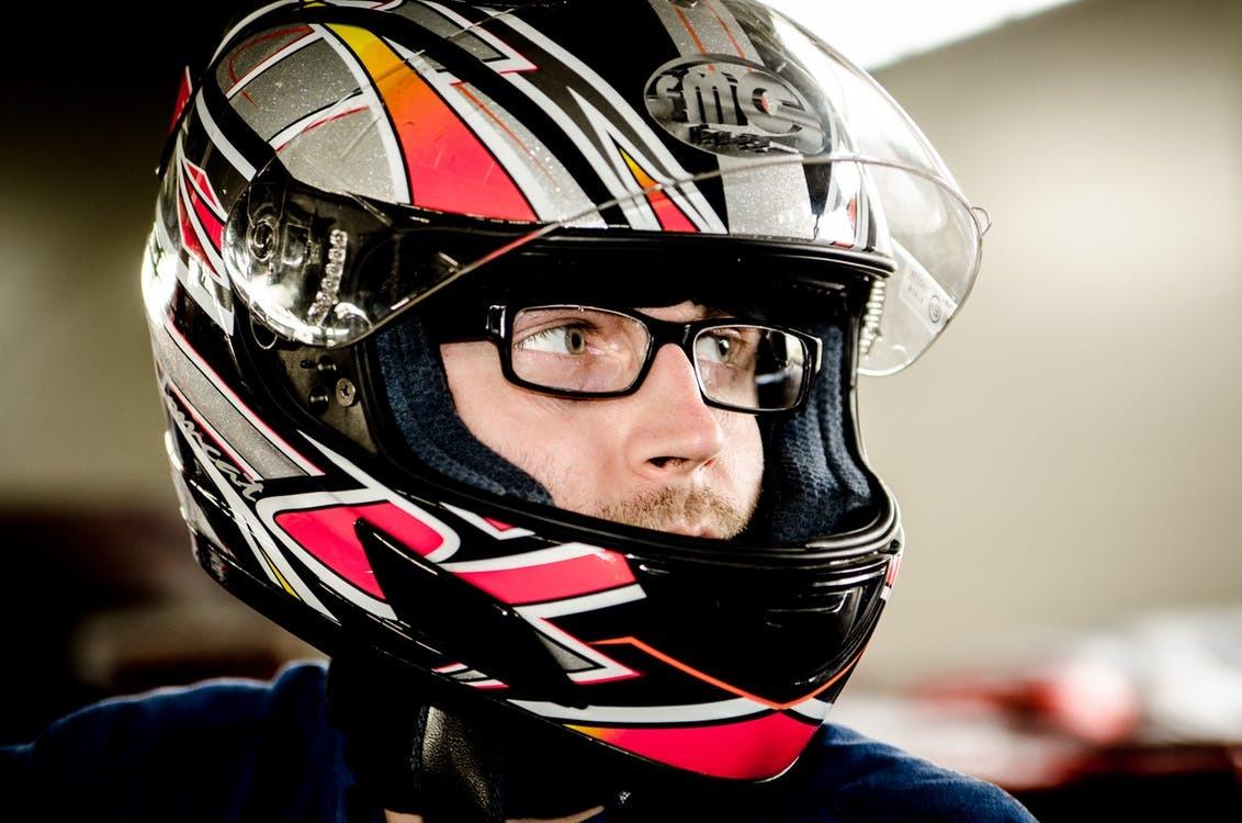Helmets to Keep Your Noggin Safe
