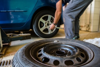Dangers Of Not Going to a Tyre Expert