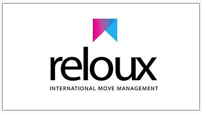 Reloux