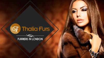 Thalia Furs