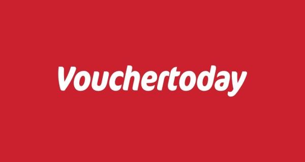 Voucher Today