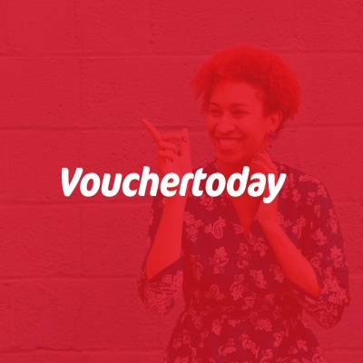 Voucher Today UK