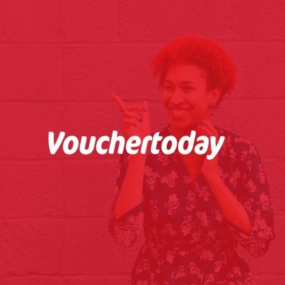 Voucher Today UK