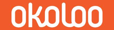 Okoloo Blogger Assignment