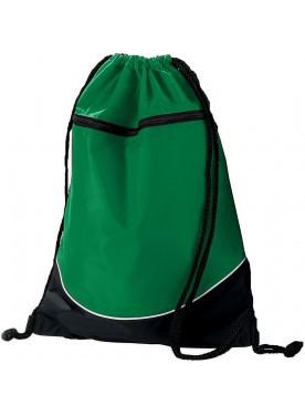 Augusta-bag
